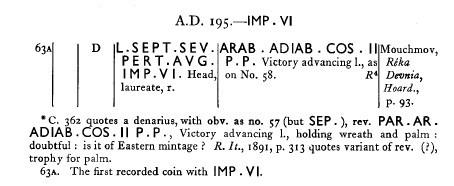 Denario de Septimio Severo. ARAB ADIAB COS II P P. Victoria RIC%2063a_zpscuk7owld