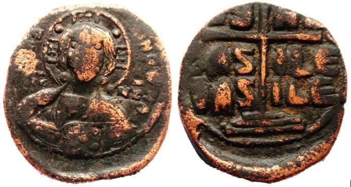 Follis anónimo atribuido a Romano III Romanus%20III%20follis%20class%20B%20Constantinopla%20SB%201823_1esc_zpsovuqwafq