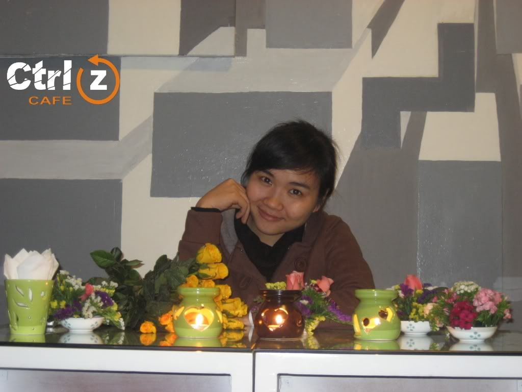 ctrlz cafe, không gian mới dành cho giới trẻ hà thành Picture044