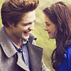 Rankovi Twilight-icon-8-by-iconsdujour