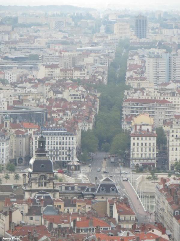 Europa - O Meu Zoom...da Europa, em 2013 - Página 4 IMG_4680_new_zpscca15c06