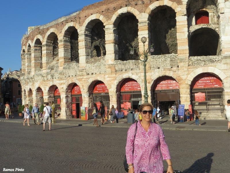 Europa - O Meu Zoom...da Europa, em 2013 - Página 3 IMG_3816_new_zps2fafd42b
