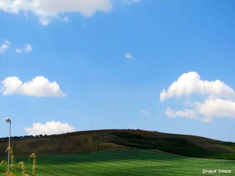 Europa - O Meu Zoom da Europa...em 2015 - Parte 6 IMG_2726_new_zpsh8aohbjj