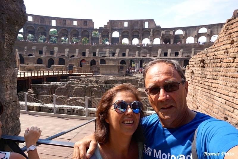 O Meu Zoom da Europa...em 2015 - Parte 7 DSC07188_new_zps9fcpiam3