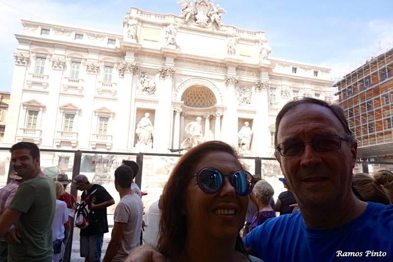 O Meu Zoom da Europa...em 2015 - Parte 7 DSC07259_new_zpsctlnu3ct