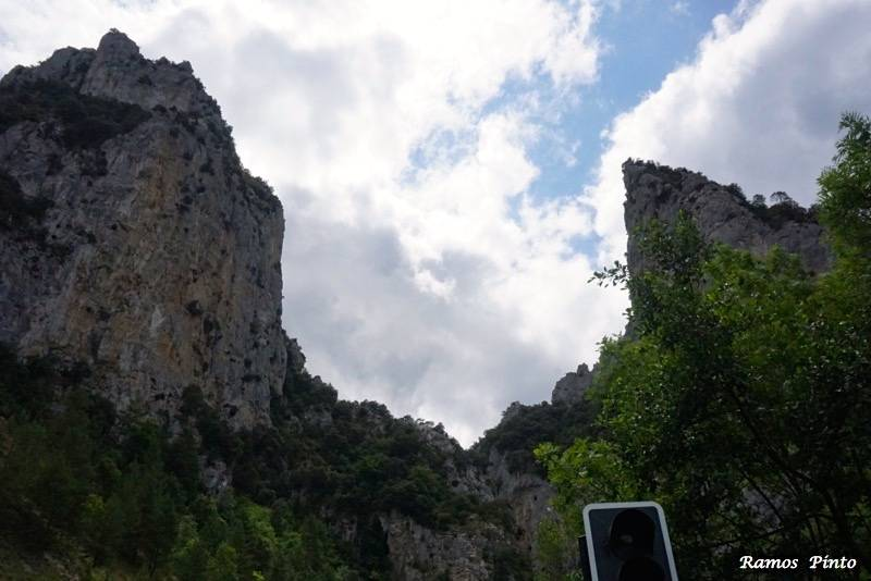 Europa - O Meu Zoom da Europa...em 2015 - Parte 2 DSC04130_new_zps6zjdnhsx
