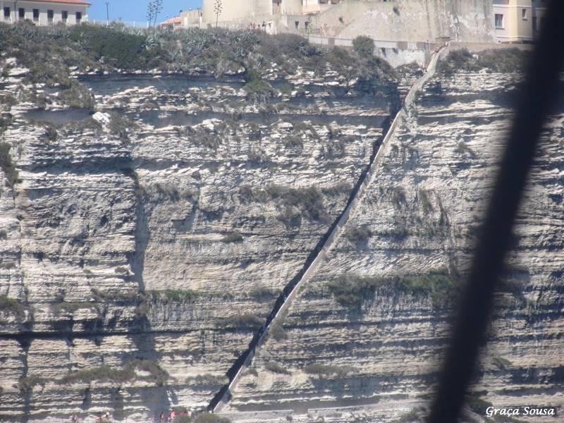 Europa - O Meu Zoom da Europa...em 2015 - Parte 3 IMG_0019_new_zps4ilq7xld