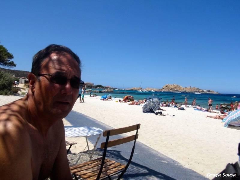 Europa - O Meu Zoom da Europa...em 2015 - Parte 4 IMG_0669_new_zpsdesazxbn