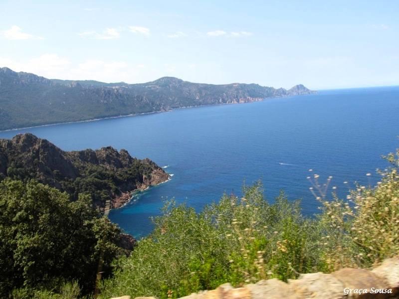 Europa - O Meu Zoom da Europa...em 2015 - Parte 4 IMG_0932_new_zpstdfgjvbd