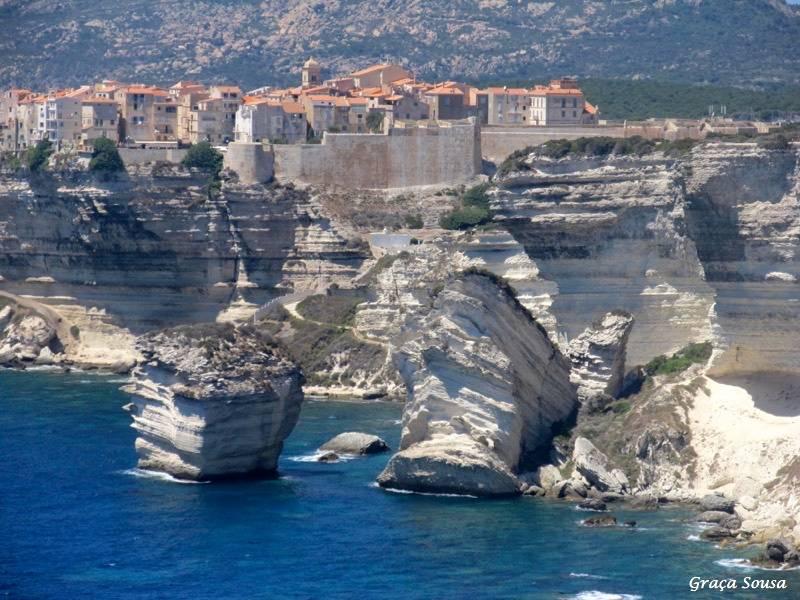 Europa - O Meu Zoom da Europa...em 2015 - Parte 4 IMG_1344_new_zpsbe6oaurs