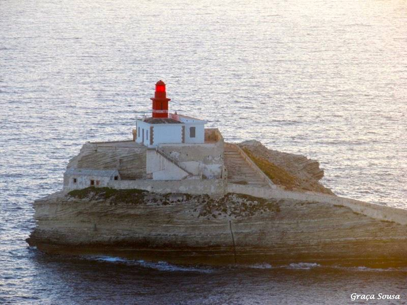 Europa - O Meu Zoom da Europa...em 2015 - Parte 4 IMG_1472_new_zpsdjgkjuph