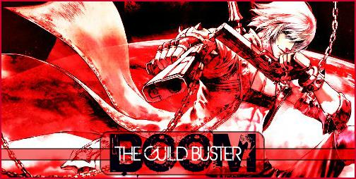GFX-Rebirth Guild-busterconnor_zps3143fdf0