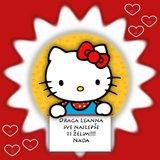 Leanna , srecan rodjendan !!!  Th_Imagecestitkazamo