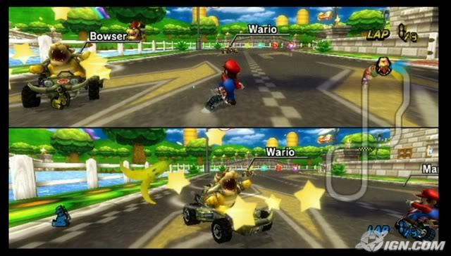 Mario Kart Wii[Wii][ESPAÑOL][MEGAUPLOAD] Mario-kart-wii-20080218092010035_64