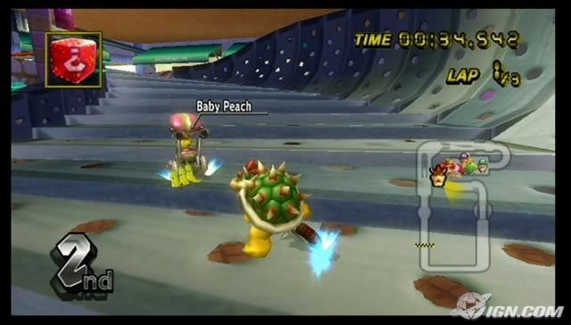 Mario Kart Wii[Wii][ESPAÑOL][MEGAUPLOAD] Mario-kart-wii-20080218092012675_64