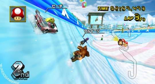 Mario Kart Wii[Wii][ESPAÑOL][MEGAUPLOAD] Mario-kart-wii-22