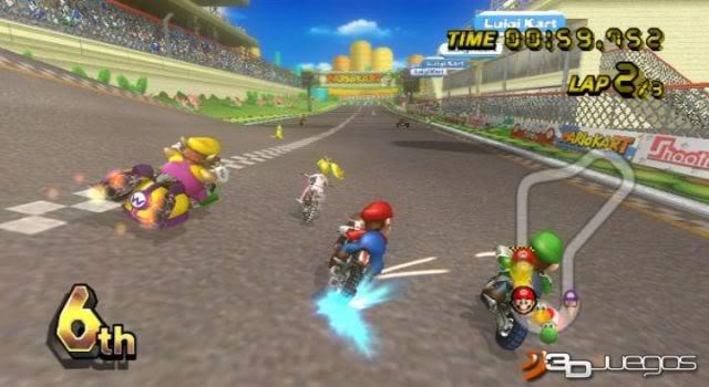 Mario Kart Wii[Wii][ESPAÑOL][MEGAUPLOAD] Mario_kart_wii-414572j