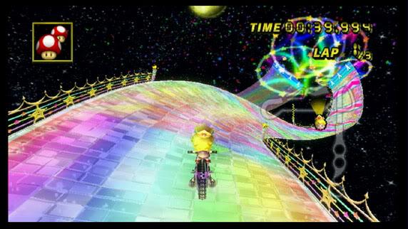 Mario Kart Wii[Wii][ESPAÑOL][MEGAUPLOAD] Rainbow_001
