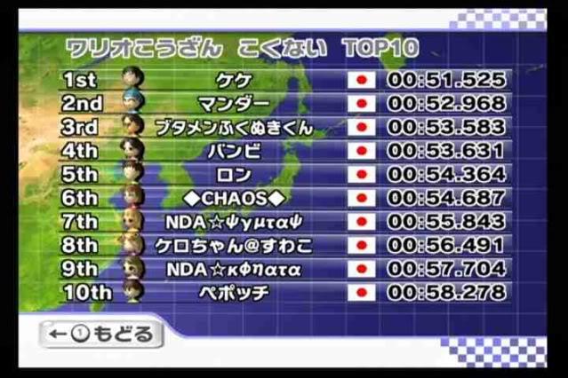 Mario Kart Wii[Wii][ESPAÑOL][MEGAUPLOAD] Www_dotup_org15121