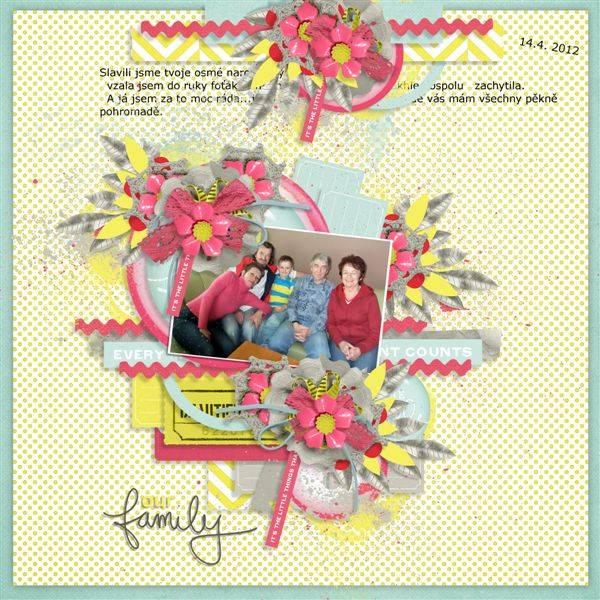 Happy Time freebie5!! ScotyD-Alive-EudoraDesigns_HTFreebie5_zps016c5278