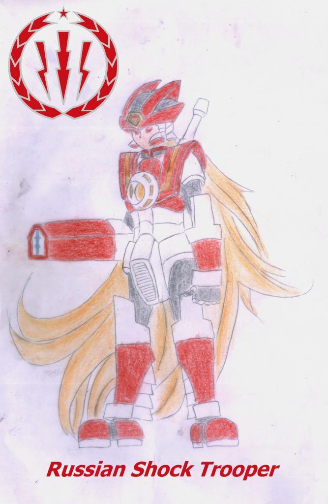 A little bit of artworks - Page 4 HigurashiHougiSelfService00002_zpsb0a9b328