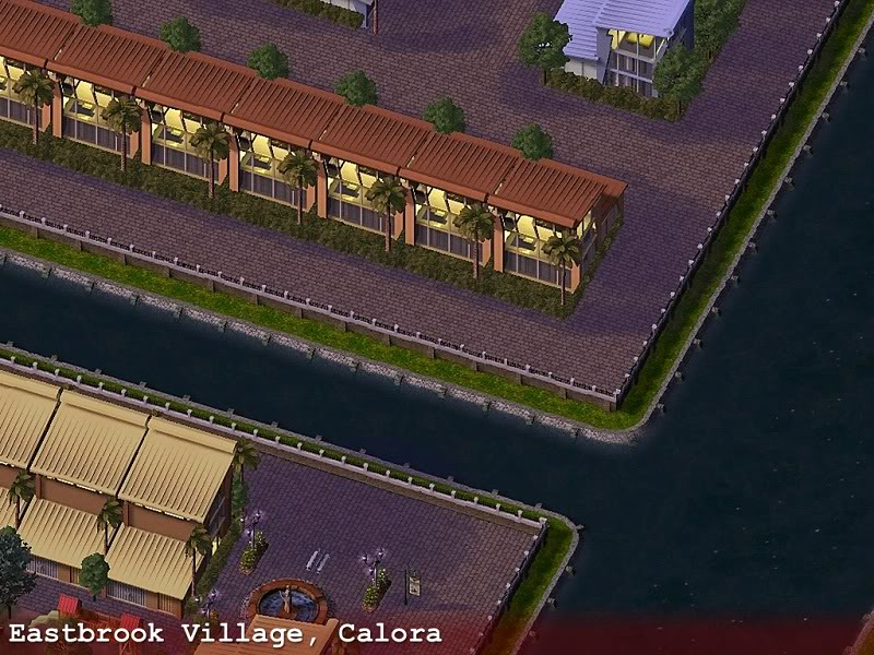 The Royal and Holy Kingdom of Cattala (AIN) Calora-ent05-02