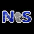 Naruto Randomness [FioriParty] NtS20