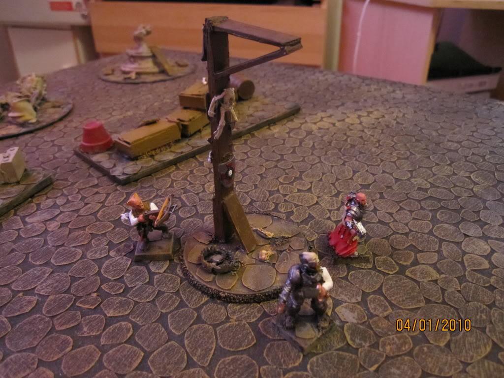 Flipchuck's  Mordheim terrain IMG_0169