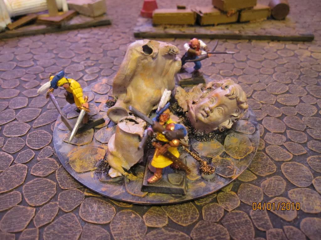 Flipchuck's  Mordheim terrain IMG_0170