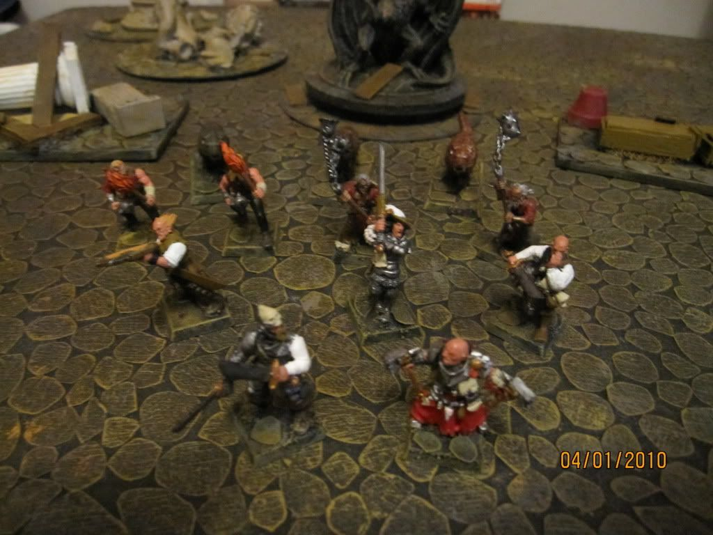 Flipchuck's warbands and hired swords... IMG_0181