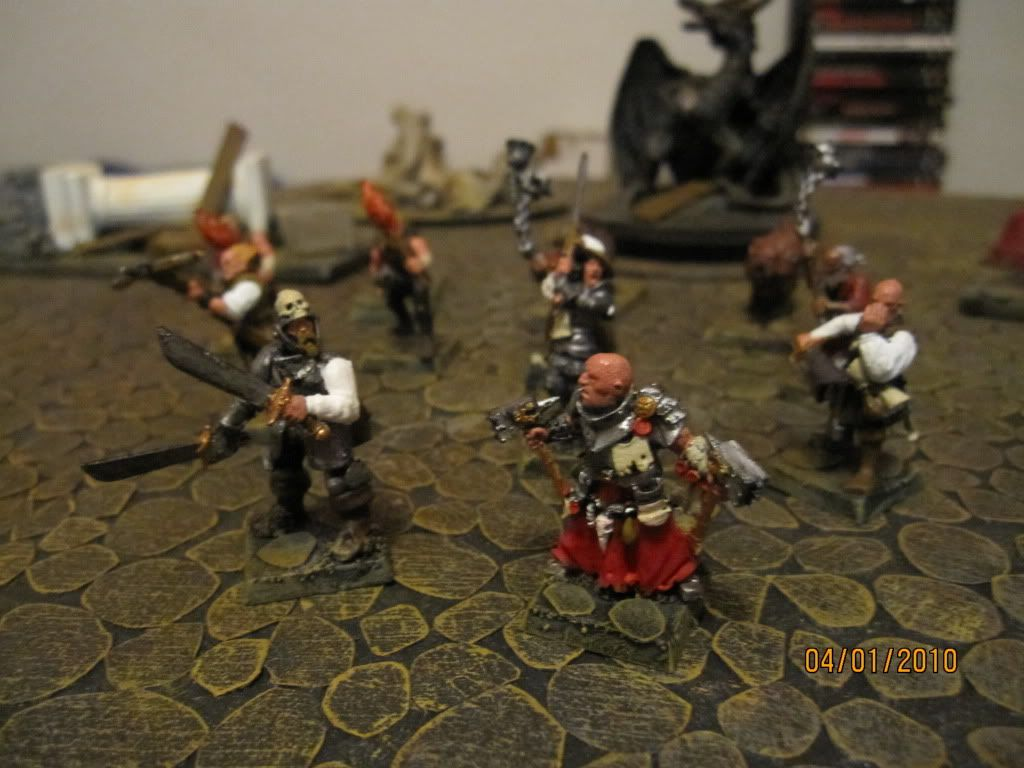 Flipchuck's warbands and hired swords... IMG_0182