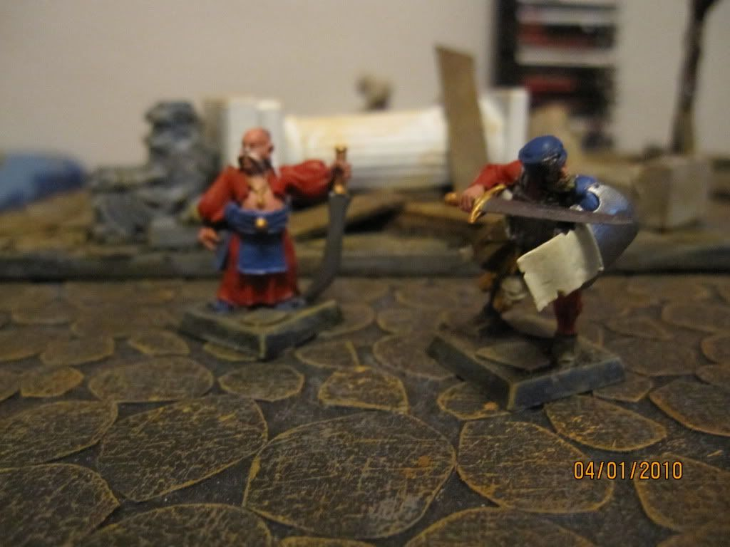 Flipchuck's warbands and hired swords... IMG_0183