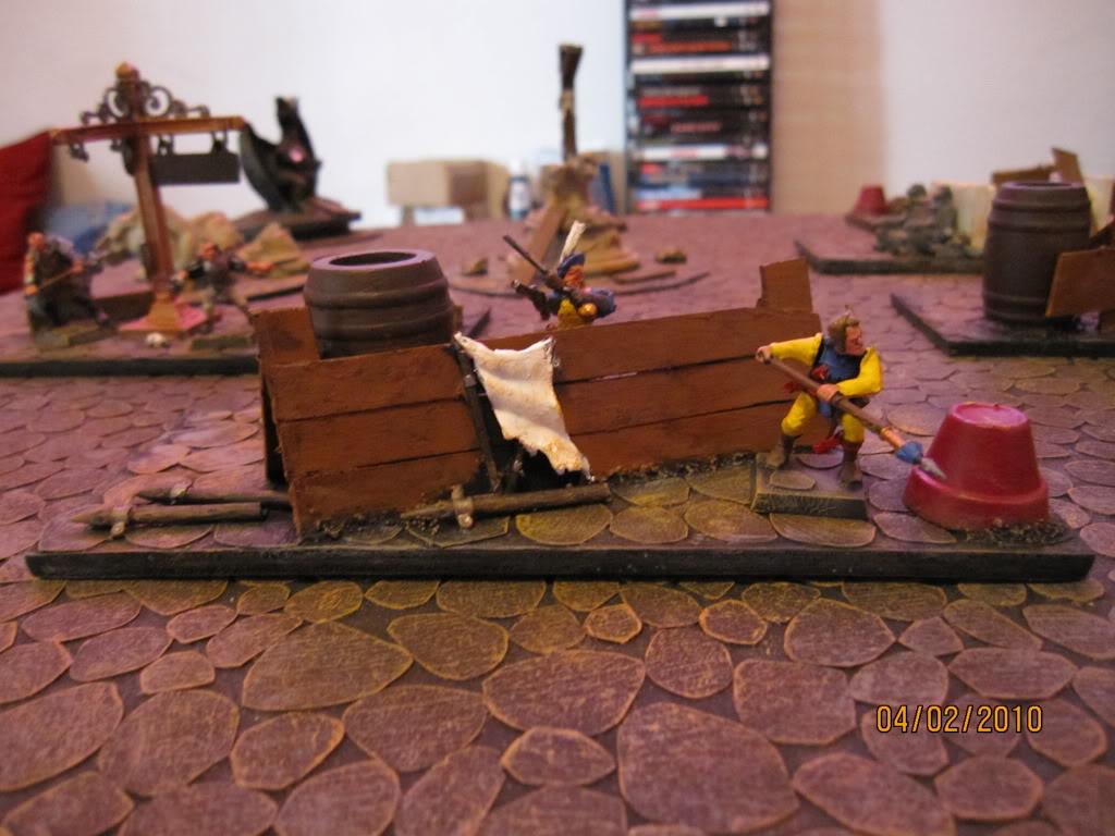 Flipchuck's  Mordheim terrain IMG_0190