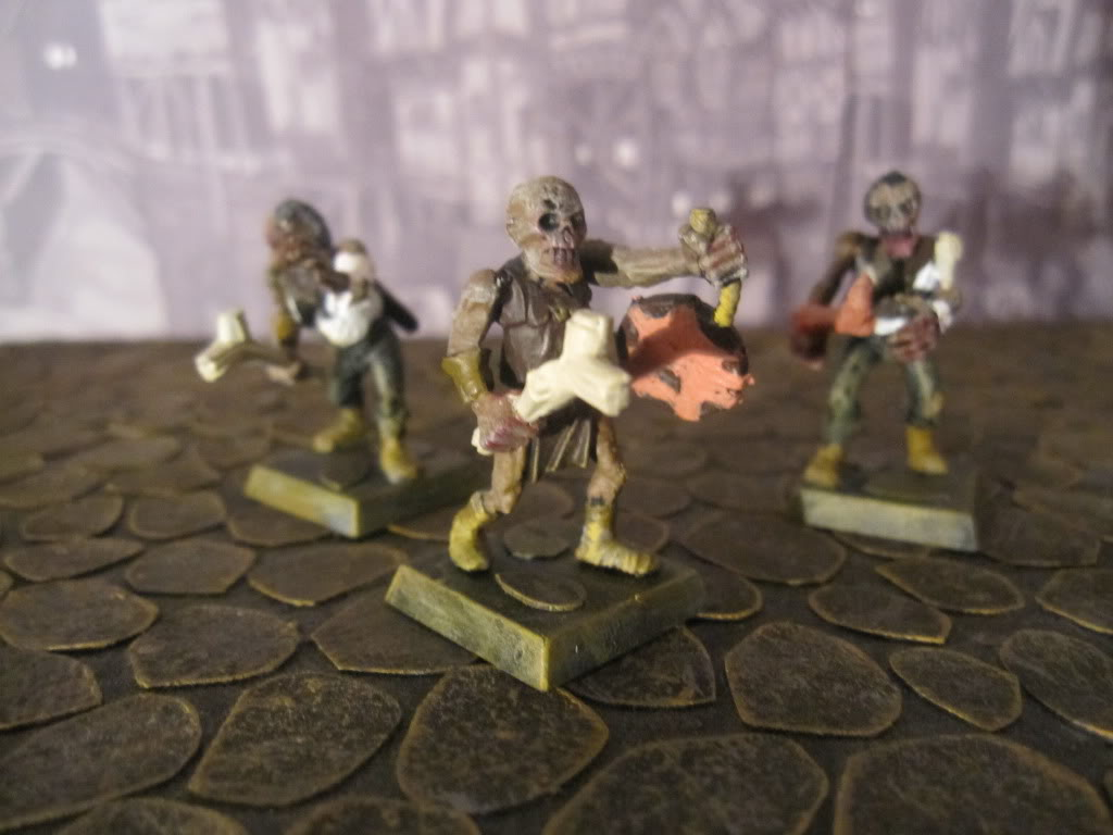 undead - Flipchuck's Undead Warband IMG_1625