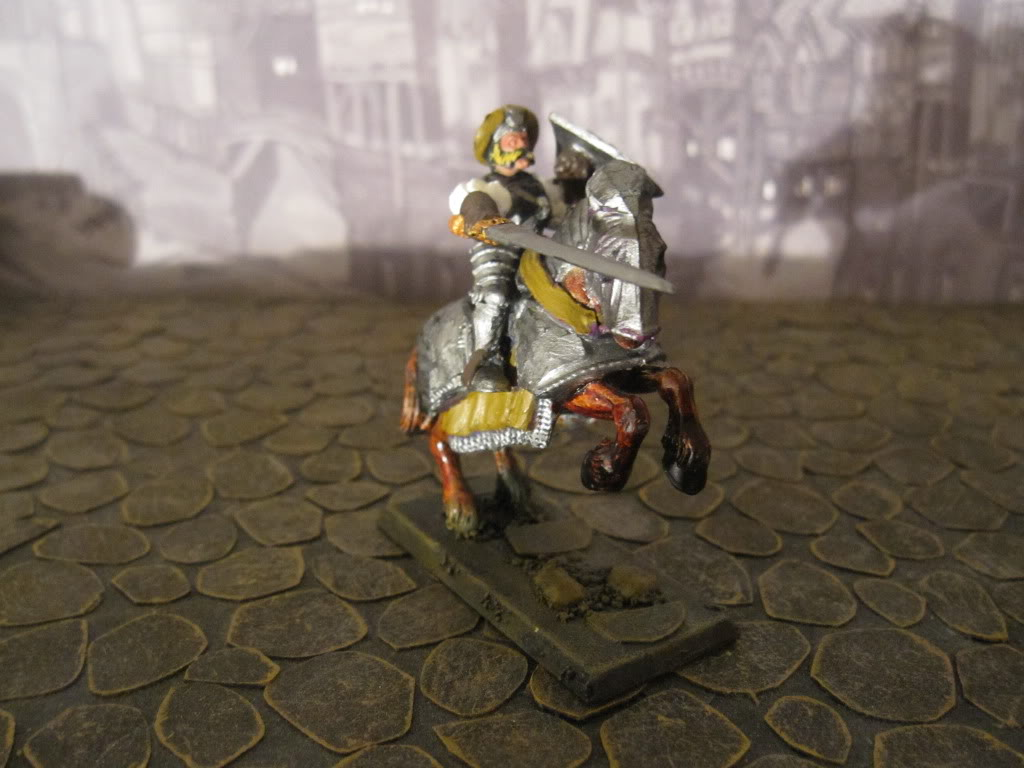 Flipchuck's Warhammer Fantasy Empire Army IMG_2011