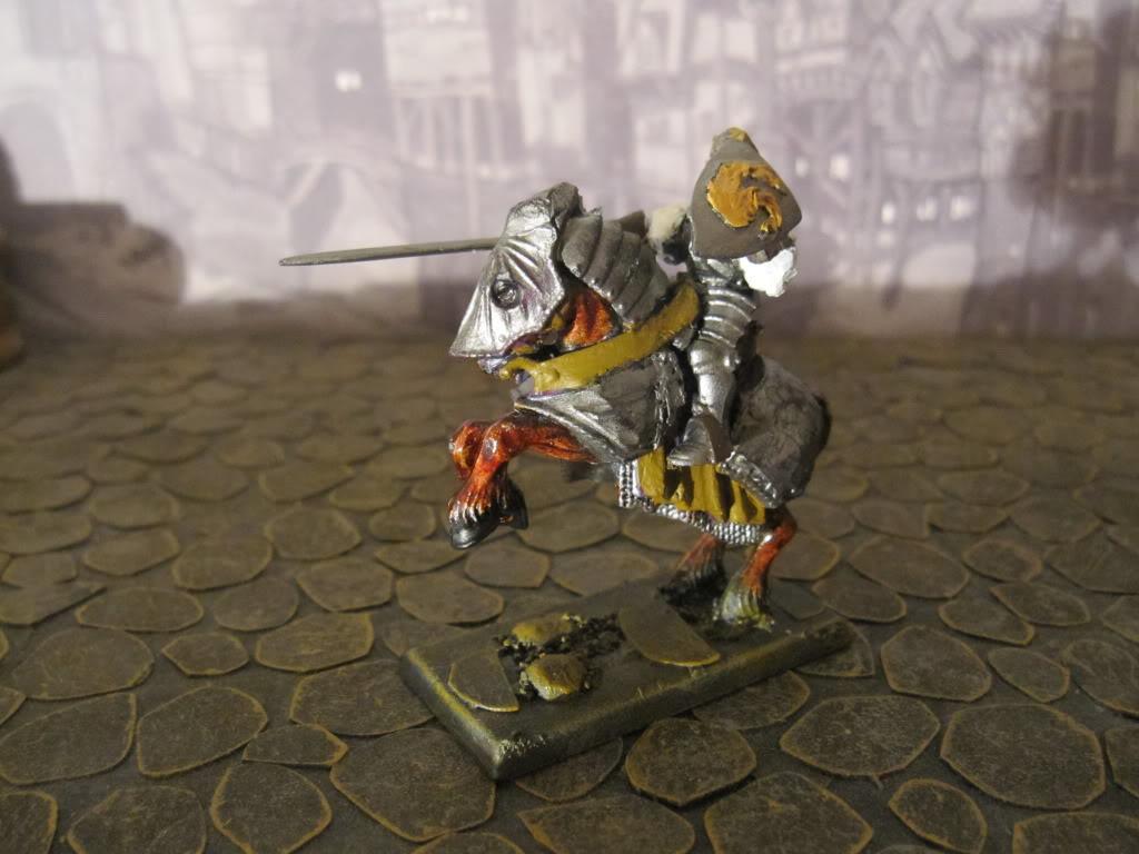 Flipchuck's Warhammer Fantasy Empire Army IMG_2012