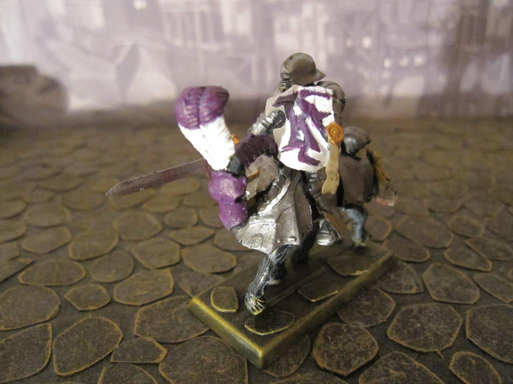Flipchuck's Warhammer Fantasy Empire Army IMG_2014