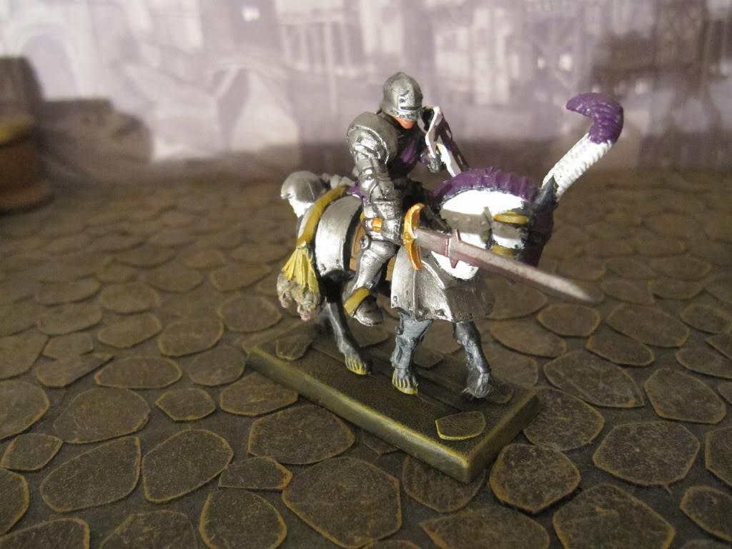 Flipchuck's Warhammer Fantasy Empire Army IMG_2015