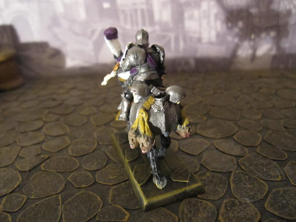 Flipchuck's Warhammer Fantasy Empire Army IMG_2016