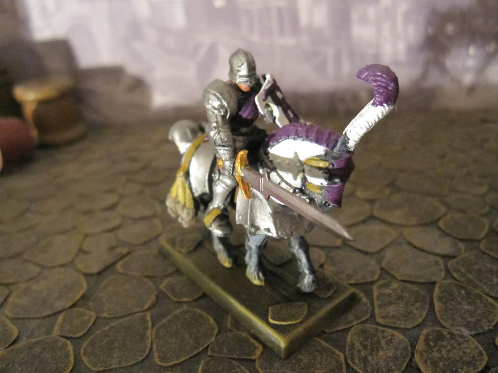 Flipchuck's Warhammer Fantasy Empire Army IMG_2017