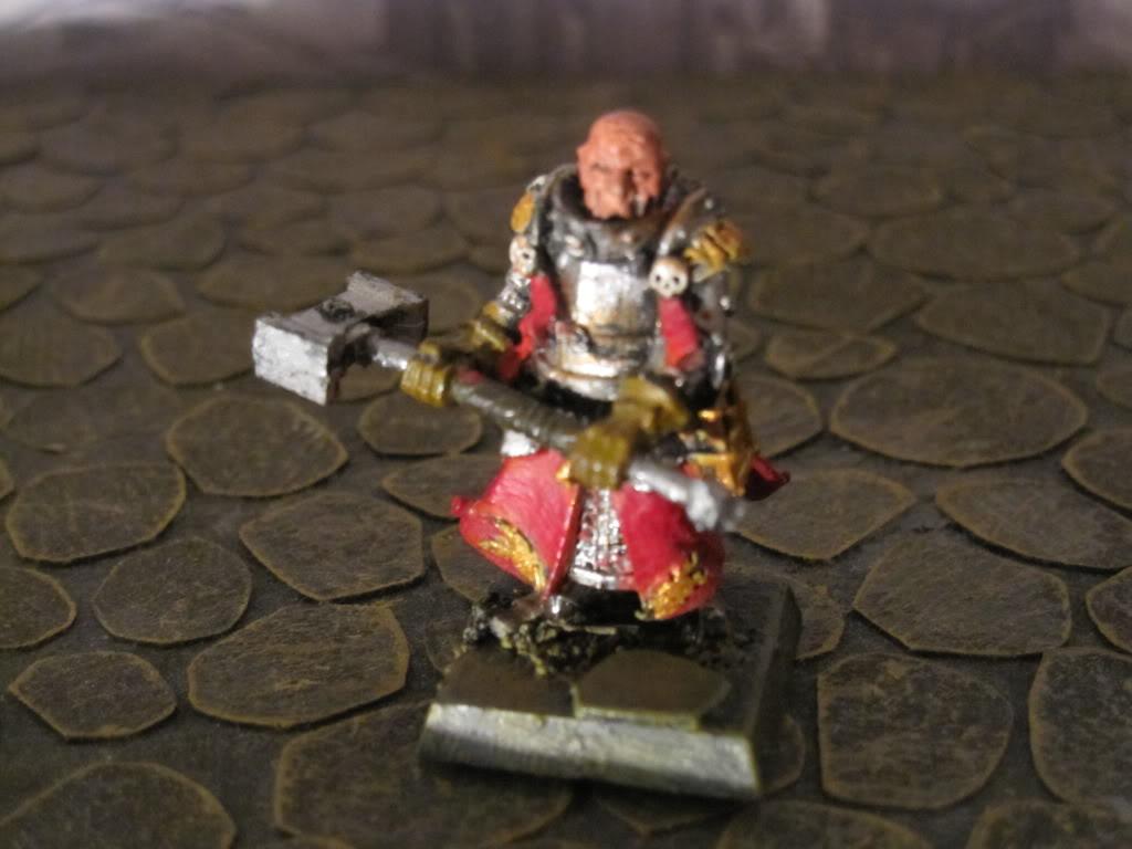 Flipchuck's Warhammer Fantasy Empire Army IMG_2020