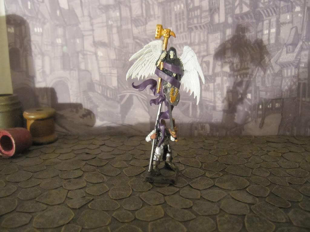 Flipchuck's Warhammer Fantasy Empire Army IMG_2021
