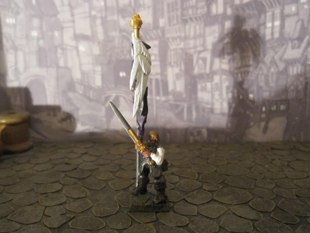 Flipchuck's Warhammer Fantasy Empire Army IMG_2023