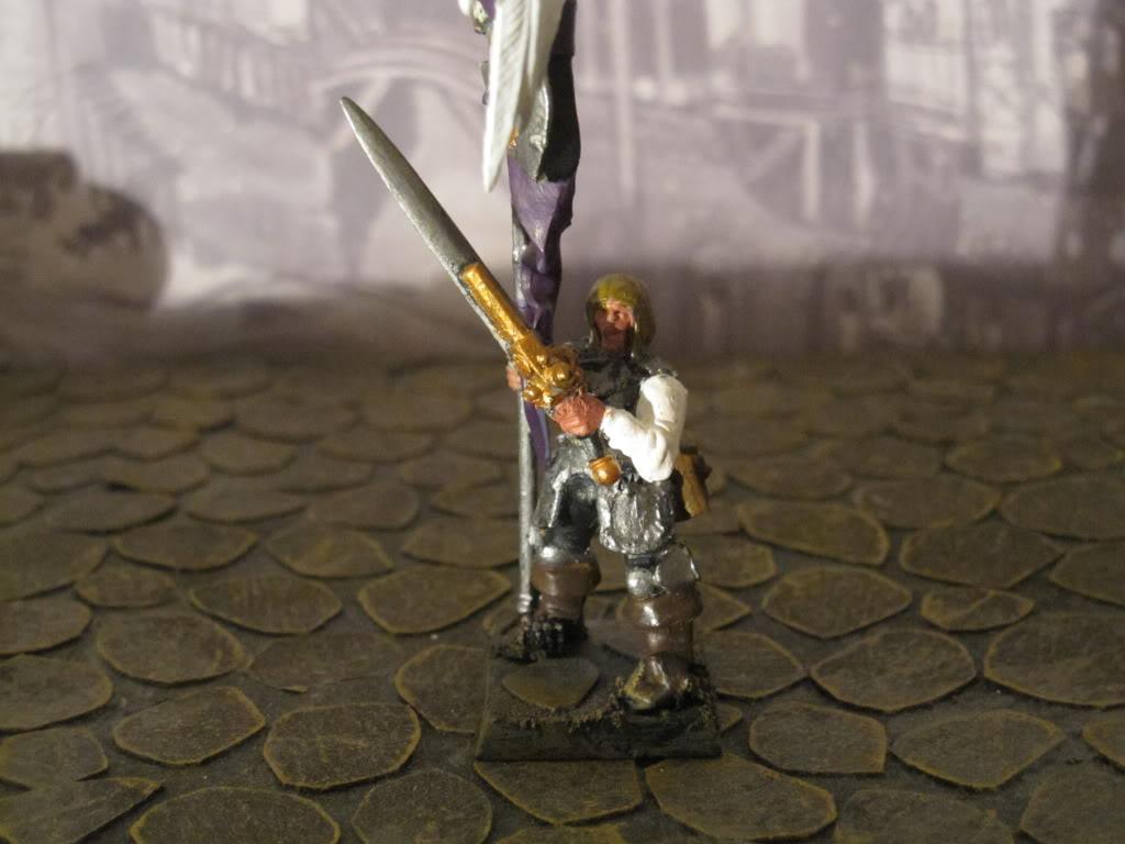 Flipchuck's Warhammer Fantasy Empire Army IMG_2024