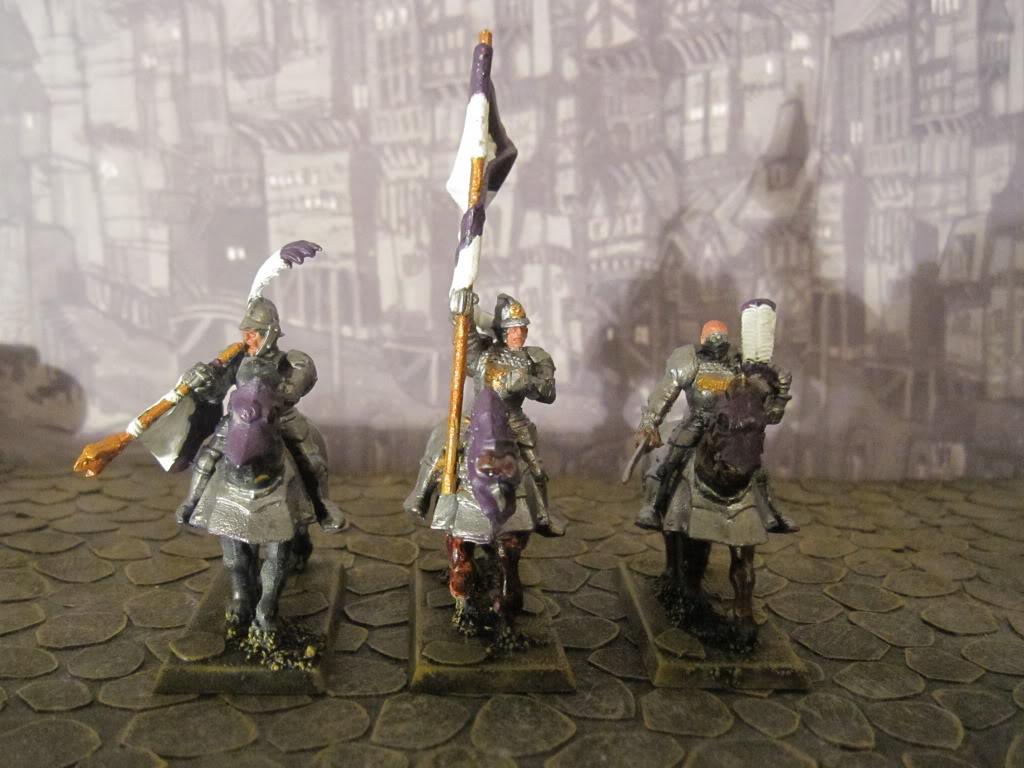 Flipchuck's Warhammer Fantasy Empire Army IMG_2033