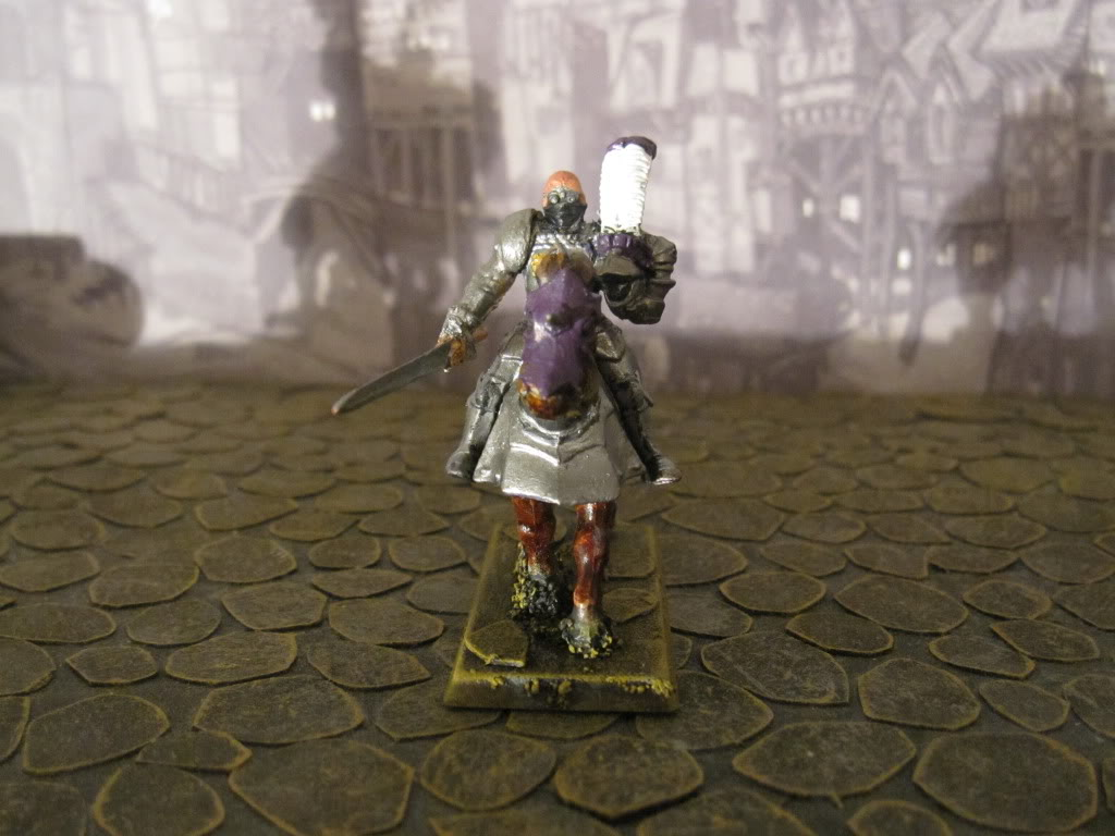 Flipchuck's Warhammer Fantasy Empire Army IMG_2034