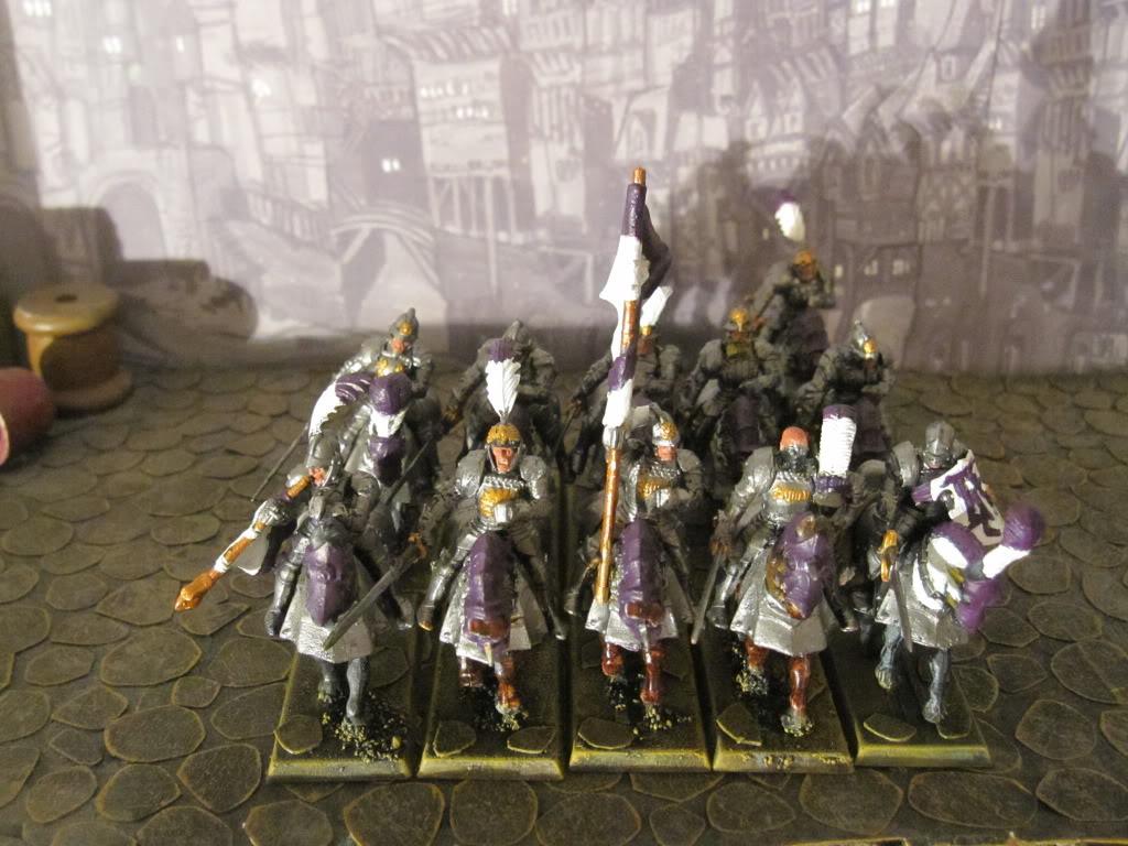 Flipchuck's Warhammer Fantasy Empire Army IMG_2036