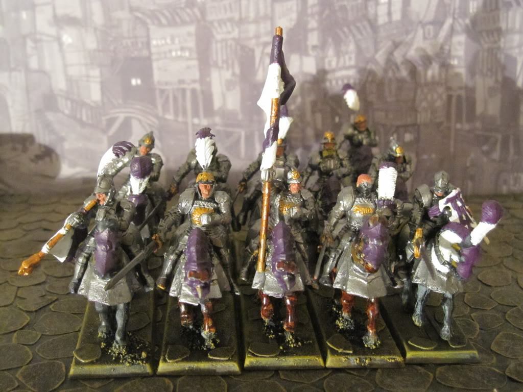 Flipchuck's Warhammer Fantasy Empire Army IMG_2038