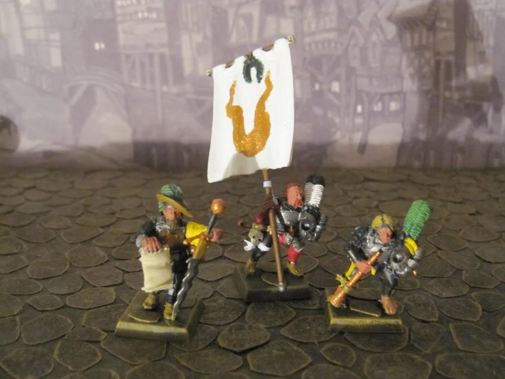 Flipchuck's Warhammer Fantasy Empire Army IMG_2039