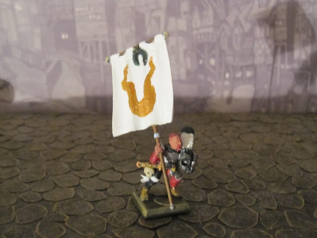 Flipchuck's Warhammer Fantasy Empire Army IMG_2040